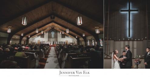 Indianapolis Wedding Photography_013