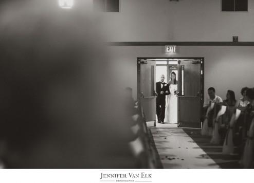 Indianapolis Wedding Photography_012
