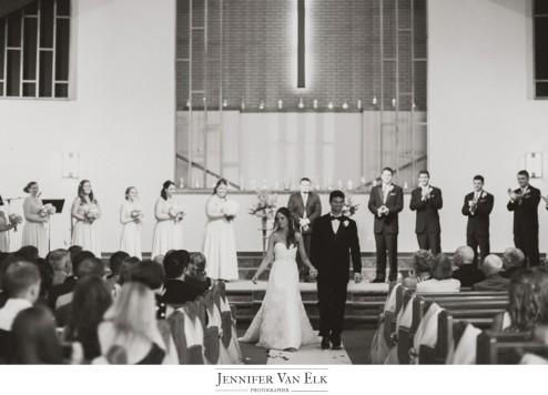 Indianapolis Wedding Photography_014