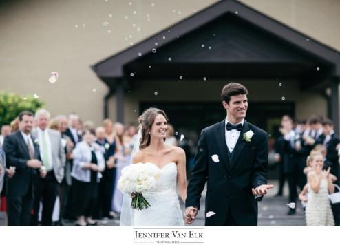 Indianapolis Wedding Photography_015