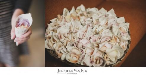 Indianapolis Wedding Photography_016