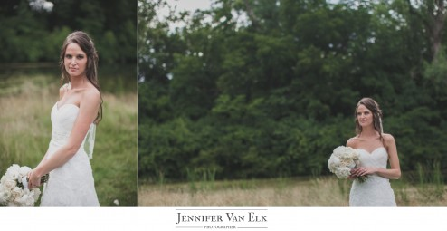 Indianapolis Wedding Photography_017