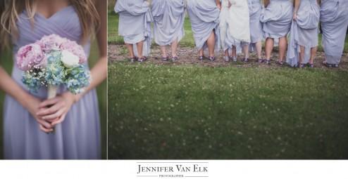 Indianapolis Wedding Photography_019
