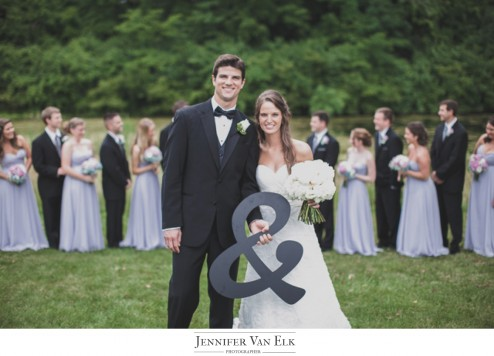 Indianapolis Wedding Photography_018