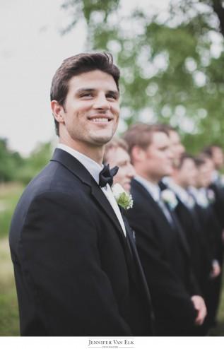 Indianapolis Wedding Photography_020