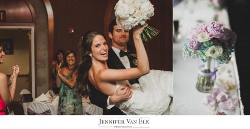 Indianapolis Wedding Photography_021