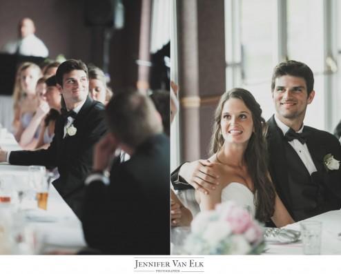Indianapolis Wedding Photography_022