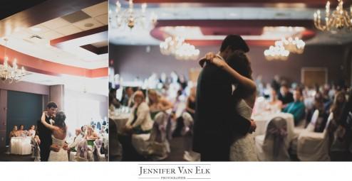 Indianapolis Wedding Photography_023