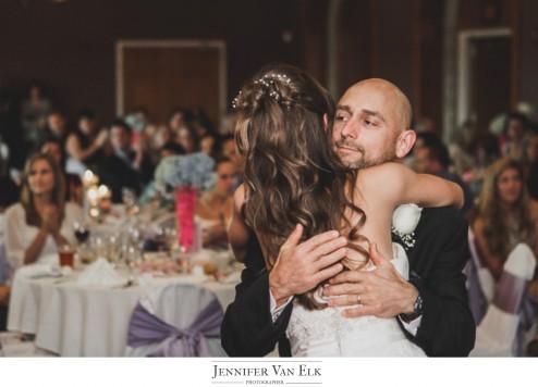 Indianapolis Wedding Photography_024