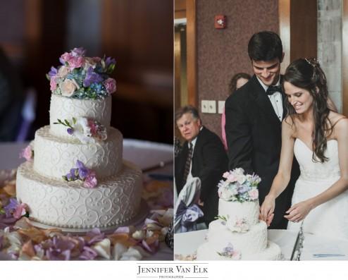 Indianapolis Wedding Photography_025