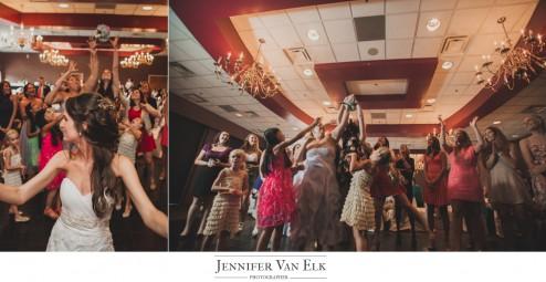 Indianapolis Wedding Photography_026