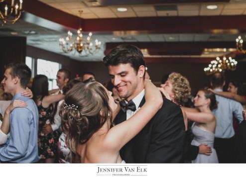 Indianapolis Wedding Photography_027