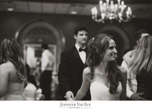 Indianapolis Wedding Photography_028