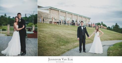 Indianapolis Wedding Photography_029