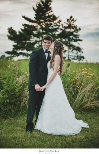 Indianapolis Wedding Photography_030