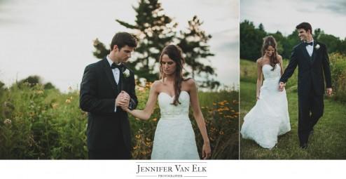 Indianapolis Wedding Photography_031