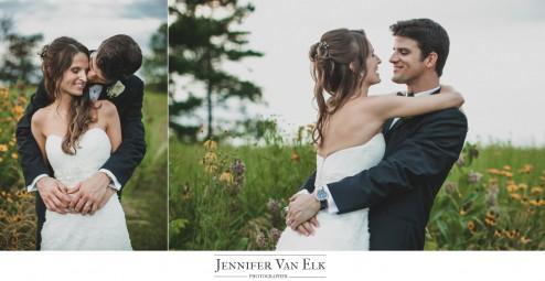Indianapolis Wedding Photography_032