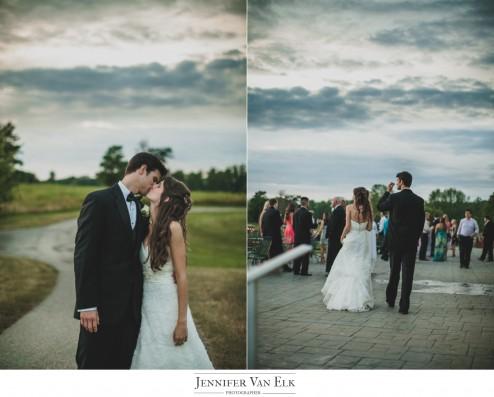 Indianapolis Wedding Photography_033