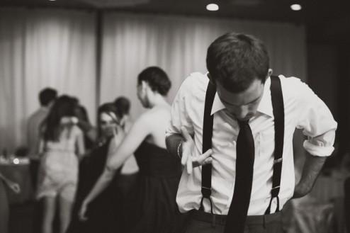 Indianapolis_Wedding_-040