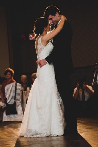 Indianapolis_Wedding_-036