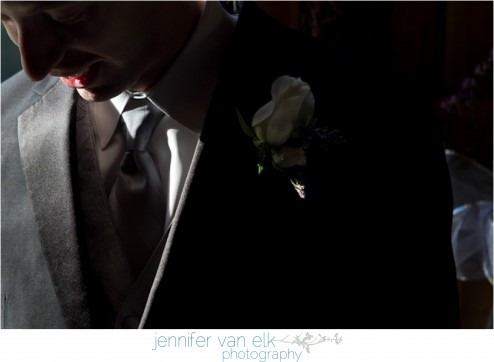 Muncie Indiana Wedding | Muncie Alliance Church | Horizon Convention Center | Ball State Music Building |  Jennifer Van Elk Photography_336