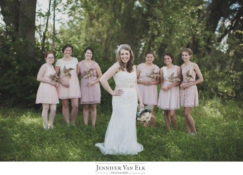 Muncie Wedding Photography_006