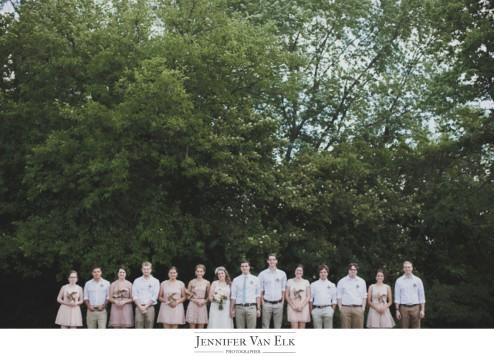 Muncie Wedding Photography_007
