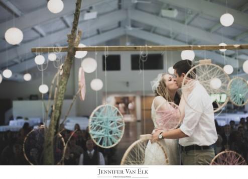 Muncie Wedding Photography_009