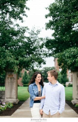 Purdue Engagement | Indianapolis Wedding Photographers_004
