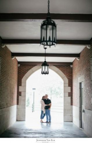 Purdue Engagement | Indianapolis Wedding Photographers_008
