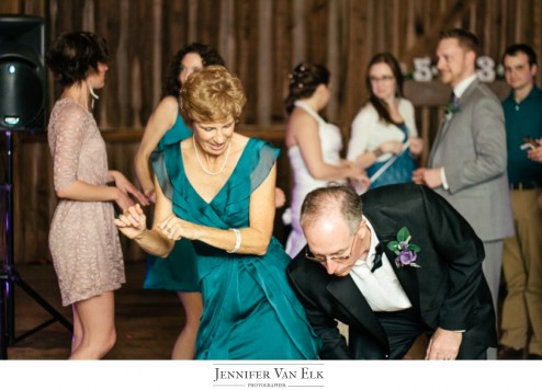 South Bend Wedding Photography_043