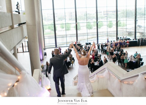South Bend Wedding_048