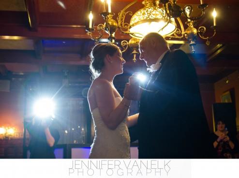 Tippecanoe Place Indianapolis wedding photographer_010