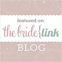 bride_blog_200