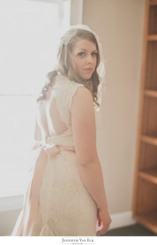 Pink Wedding Muncie Photography_009