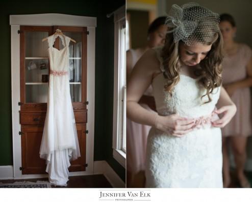 Muncie Wedding Photography_008