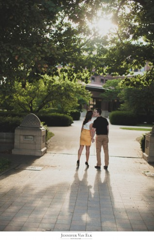 Purdue Engagement_004