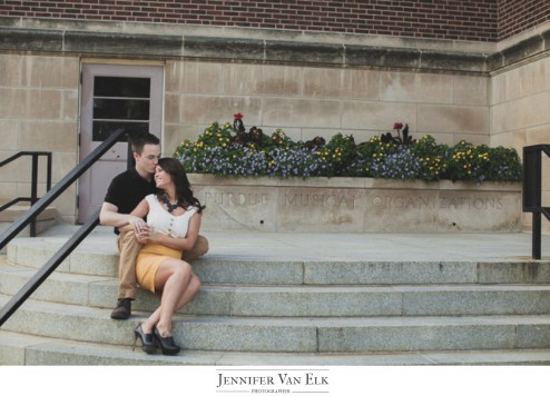 Purdue Engagement_006