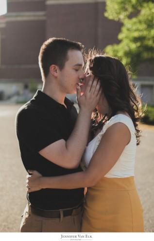 Purdue Engagement_008