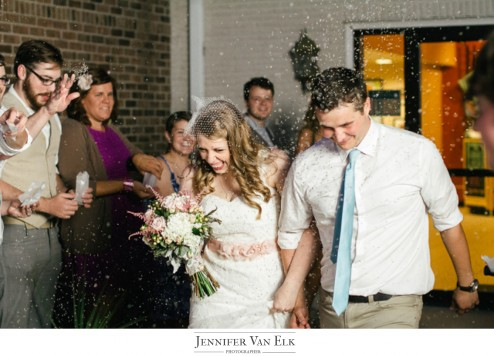 South Bend Wedding Photography_038