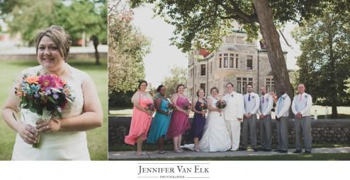 Tippecanoe Place Wedding South Bend_009
