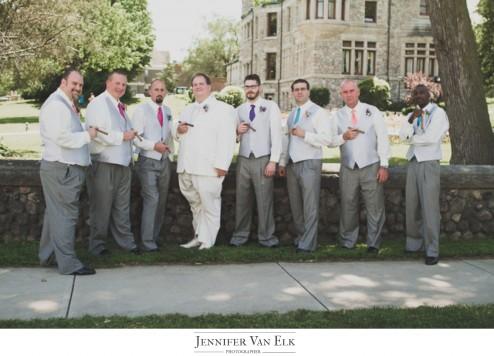 Tippecanoe Place Wedding South Bend_011