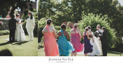 Tippecanoe Place Wedding South Bend_016