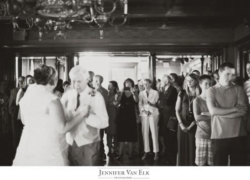 Tippecanoe Place Wedding South Bend_024