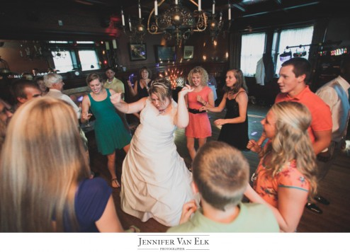 Tippecanoe Place Wedding South Bend_027