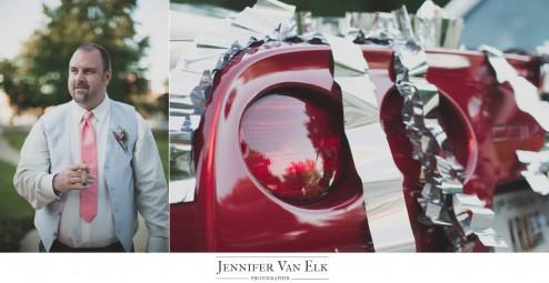 Tippecanoe Place Wedding South Bend_028