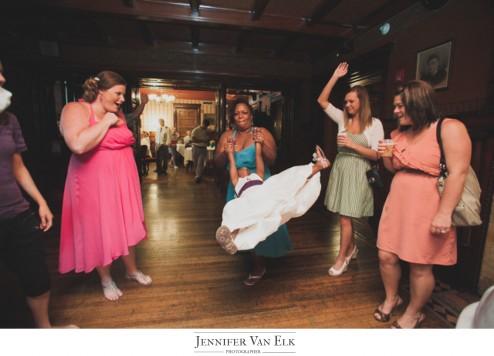 Tippecanoe Place Wedding South Bend_029