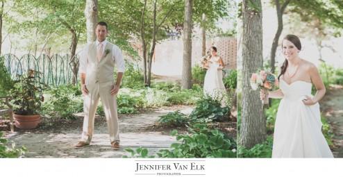 Vintage Wedding Dress_027