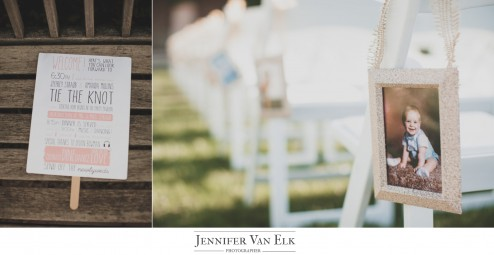 Vintage Wedding Dress_034