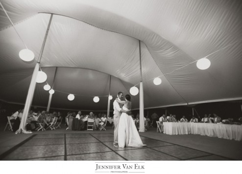 Vintage Wedding Dress_055